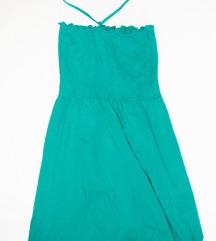 Ženska haljina H&M 5183 Haljina vel. S/36