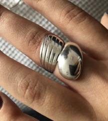 Prsten spirala