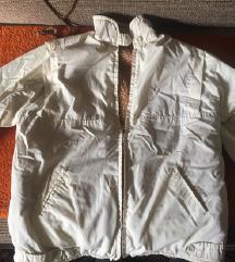 lee cooper topla jakna