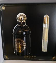 Guerlain Santal Royal edp 125ml+edp 10ml