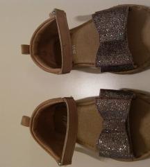 H&M sandale vel.20/21