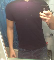 H&M Majica kao nova