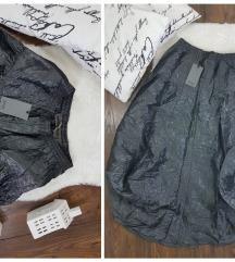 Miho's fashion * baggy suknja NOVO