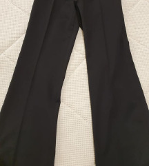 Brutalno dobre pantalone na crtu :)