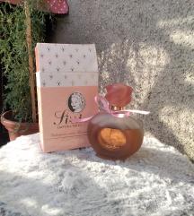 Sissi Imperatrice parfem