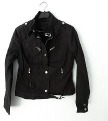 Amisu tanana jaknica, RASPRODAJA