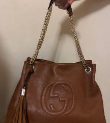 Replika Gucci torbe SNIZENA na 2000