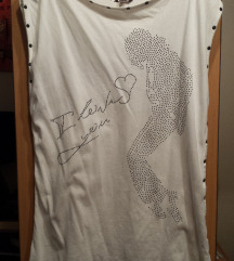 Michael Jackson majica