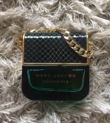 Marc Jacobs Decadence ORIGINAL