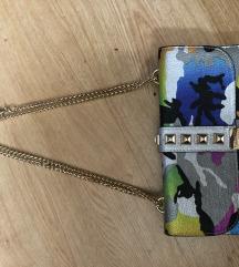 Valentino replika torbica