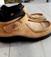 Ellesse kožne cipele