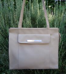 Zara moderna tasna - novo