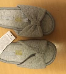 Women'secret kućne papuče