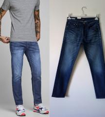 Rezz JACK & JONES jeans W29 L30