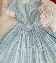 Moschino limited edition haljina 🧿