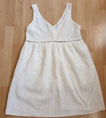 Benetton letnja haljina