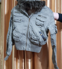 Kratka jaknica