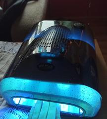 Prof.UV lampa za nokte sa sljokicama