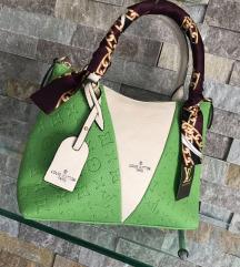 Luis Vuitton torba