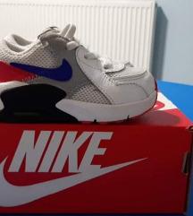 Decije Nike air max patike