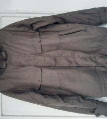 Zimska jakna,QuickTECH,L