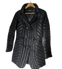 Max&Co perjana mantil jakna