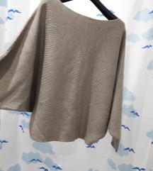 pulover ZARA / L