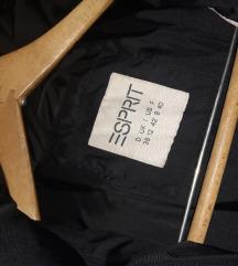 Esprit zimska jakna ***AKCIJA***