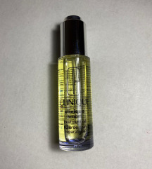 Clinique Smart treatment oil 28/30ml