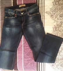 Farmerke Nesal Jeans NOVO