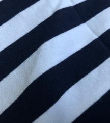 H&M top majica M