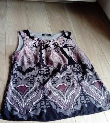 Letnja bluza TAIFUN  vel.M