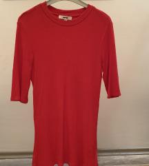 Crvena Koton majica