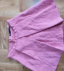 Zimska suknjica Zara 350 din