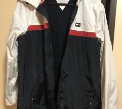 Tommy Hilfiger zenska jakna