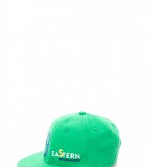Benetton kacket NOV sa etiketom 7-9god