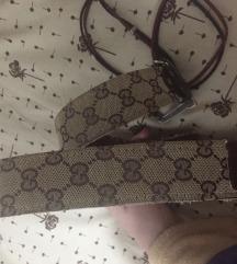 Gucci kais i poklon