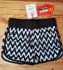 Hot Tina šorts za devojčice NOVO!