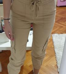 Zara pantalone - KAO NOVE