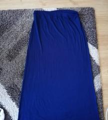 2 letnje haljinice i suknja