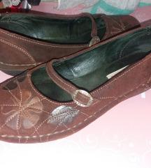 JAGGER kvalitetne cipele