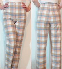 Italijanske pantalone,novo