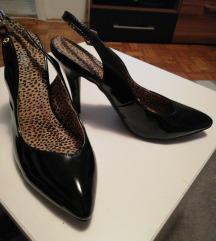 Lakovane cipele 🔝🔝