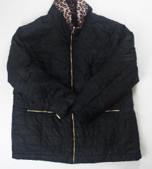 Ženska jakna BPC Selection 5511 jakna vel. XXL/50