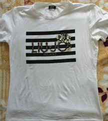 Liu-jo majica