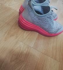 Nike lunar patike
