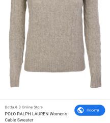 Polo Ralph Lauren Snizen 700