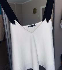 ZARA majica novo