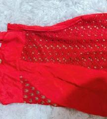 haljina versace