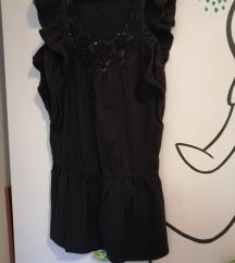 Sisley mini haljina